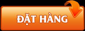 dat-hang-300x110